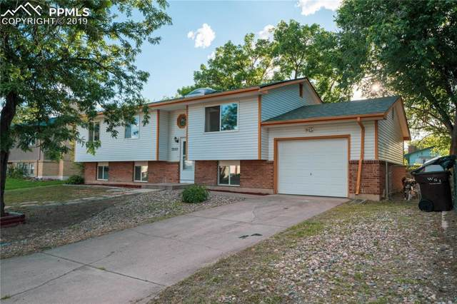 7250 Sullivan Circle, Colorado Springs, CO 80911 (#2593428) :: The Kibler Group