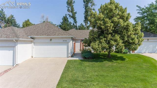 3142 Soaring Bird Circle, Colorado Springs, CO 80920 (#2595088) :: Tommy Daly Home Team