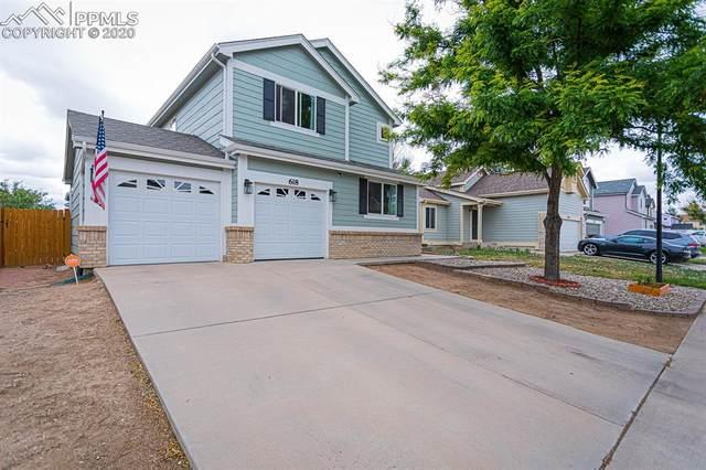 618 Blackmore Place, Fountain, CO 80817 (#2601176) :: 8z Real Estate