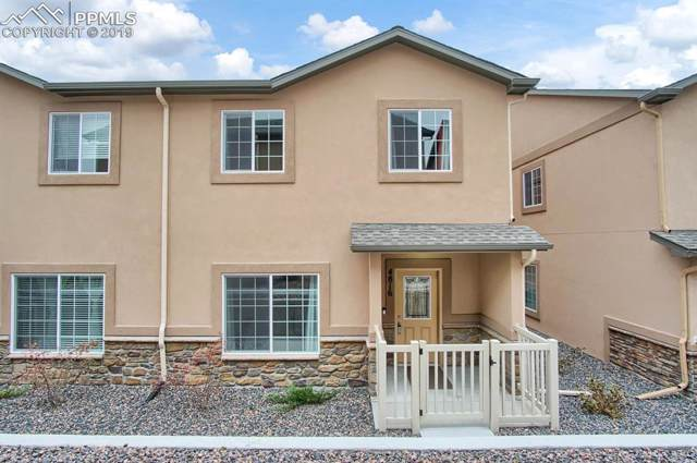 4816 Kerry Lynn View, Colorado Springs, CO 80922 (#2601335) :: Action Team Realty