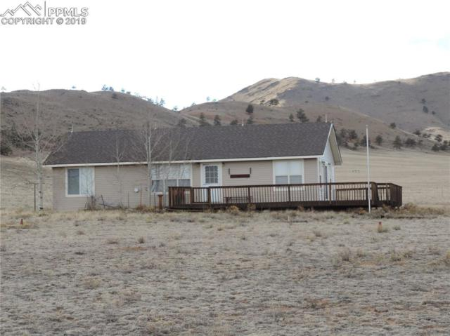 17255 County 59 Road, Lake George, CO 80827 (#2603848) :: 8z Real Estate