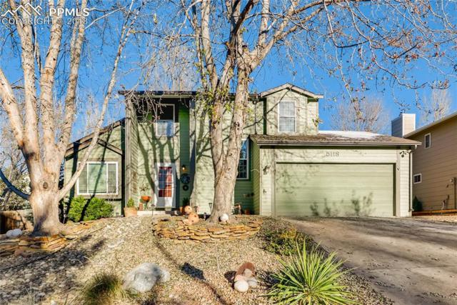 5118 Iron Horse Trail, Colorado Springs, CO 80917 (#2605526) :: Fisk Team, RE/MAX Properties, Inc.