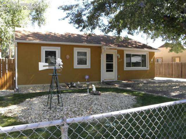 1929 S Cedar Avenue, Colorado Springs, CO 80905 (#2606279) :: 8z Real Estate