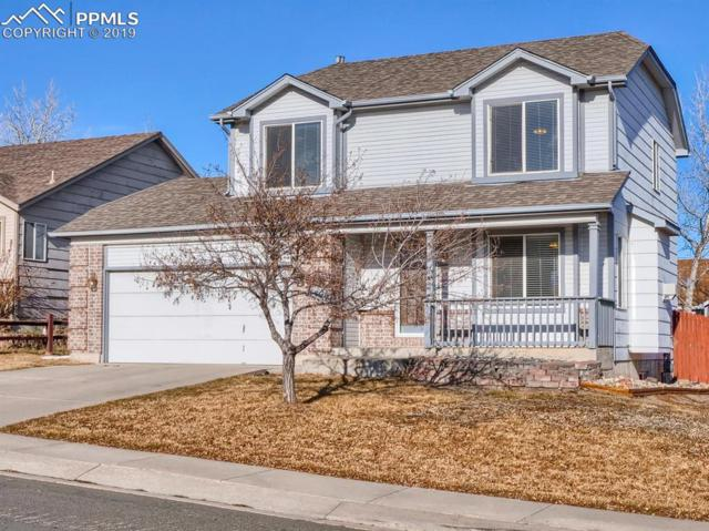4290 Grassy Court, Colorado Springs, CO 80916 (#2606747) :: 8z Real Estate