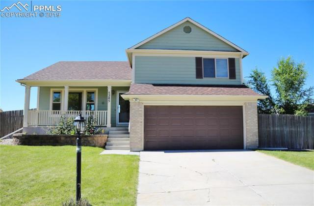 5285 Alton Drive, Colorado Springs, CO 80911 (#2607324) :: Fisk Team, RE/MAX Properties, Inc.