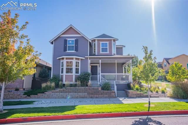 1333 Cresson Mine Drive, Colorado Springs, CO 80905 (#2608009) :: 8z Real Estate