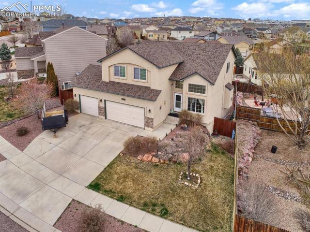 4921 Dunecrest Drive, Colorado Springs, CO 80922 (#2609668) :: CC Signature Group