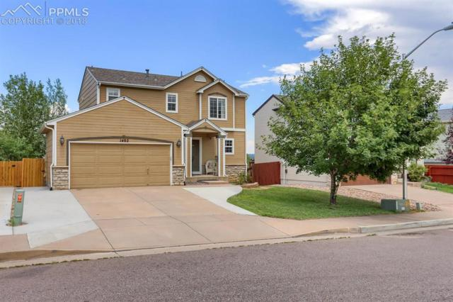1402 Chesham Circle, Colorado Springs, CO 80907 (#2611169) :: Harling Real Estate