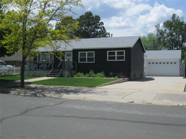 1722 Kingsley Drive, Colorado Springs, CO 80909 (#2616087) :: 8z Real Estate