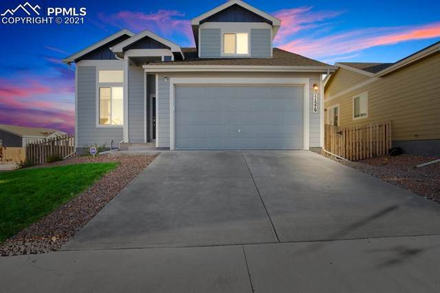 11579 Ducal Point, Peyton, CO 80831 (#2617240) :: The Daniels Team