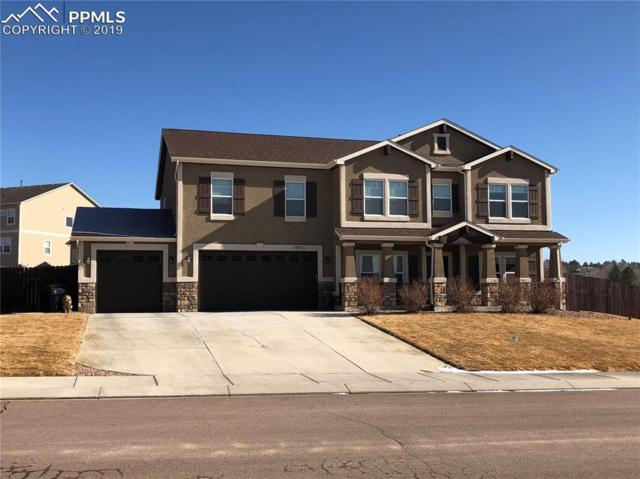10751 Mcgahan Drive, Fountain, CO 80817 (#2619420) :: The Daniels Team