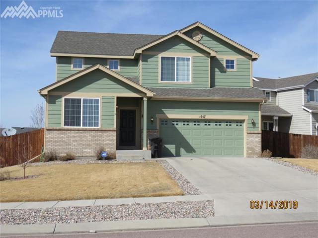 1917 Tee Post Lane, Colorado Springs, CO 80951 (#2619518) :: The Peak Properties Group