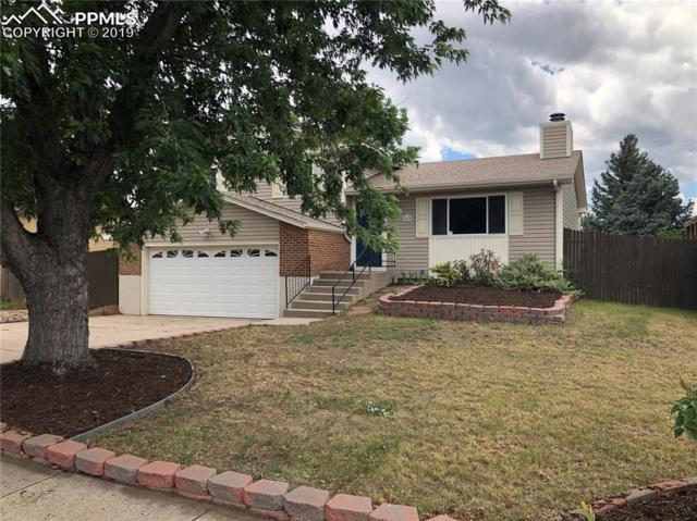 4969 Dewar Drive, Colorado Springs, CO 80916 (#2620669) :: CC Signature Group