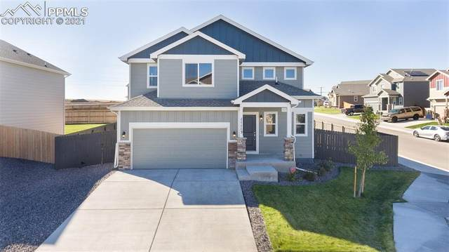 11113 Tiffin Drive, Colorado Springs, CO 80925 (#2621006) :: Simental Homes | The Cutting Edge, Realtors