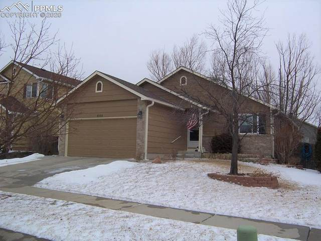 6233 Hartman Drive, Colorado Springs, CO 80923 (#2623730) :: The Daniels Team