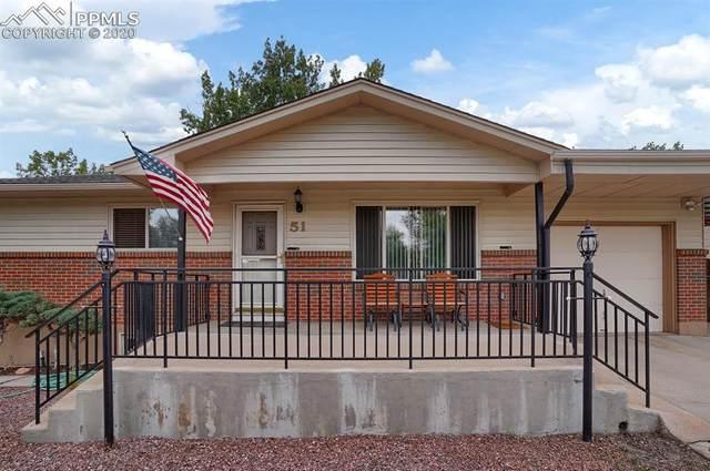 51 Watson Boulevard, Colorado Springs, CO 80911 (#2626853) :: 8z Real Estate