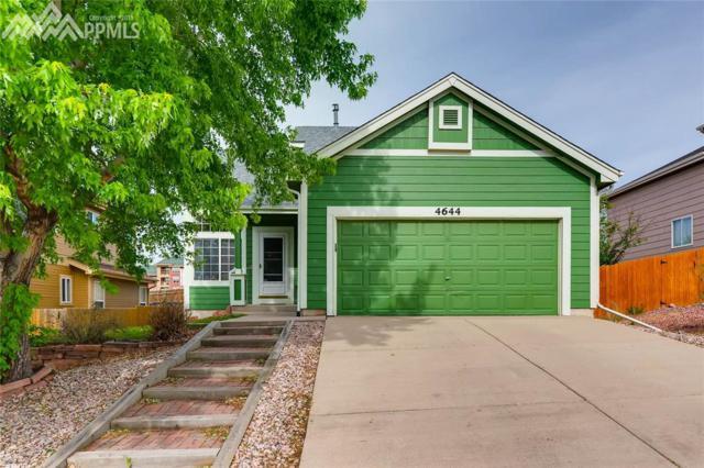 4644 Laramie Sky Drive, Colorado Springs, CO 80922 (#2629201) :: 8z Real Estate