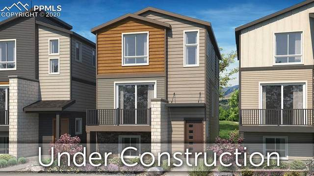 7479 Hunter Jumper Drive, Colorado Springs, CO 80922 (#2629240) :: 8z Real Estate