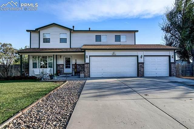 9535 Aspen Grove Way, Colorado Springs, CO 80925 (#2629745) :: The Daniels Team