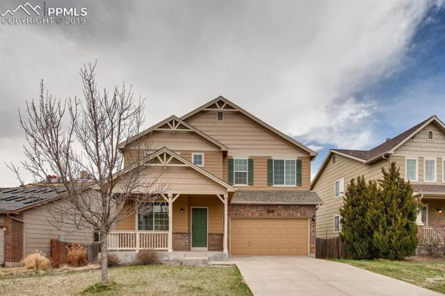 2258 Streambank Drive, Colorado Springs, CO 80951 (#2629933) :: Venterra Real Estate LLC