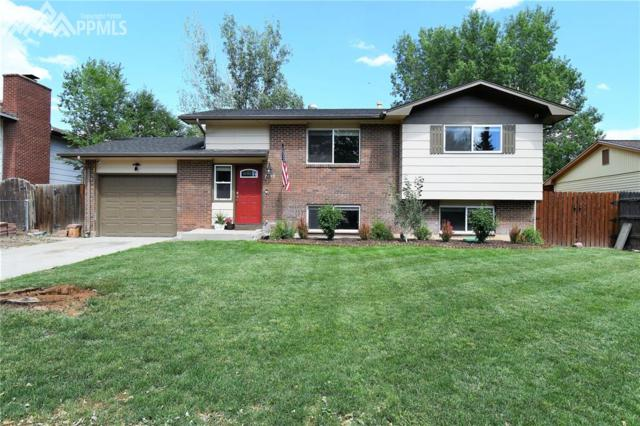 7155 Tilden Street, Colorado Springs, CO 80911 (#2633450) :: The Dunfee Group - Keller Williams Partners Realty