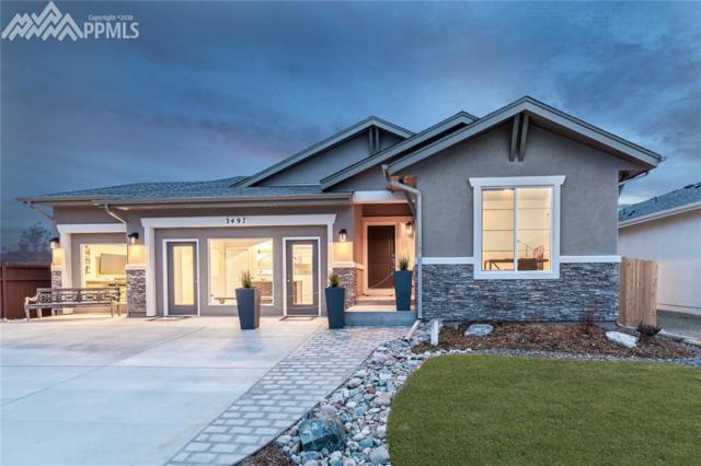 3497 Wind Waker Way, Colorado Springs, CO 80908 (#2634708) :: Harling Real Estate