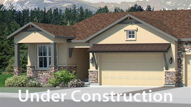 9321 Kathi Creek Drive, Colorado Springs, CO 80924 (#2636106) :: Jason Daniels & Associates at RE/MAX Millennium