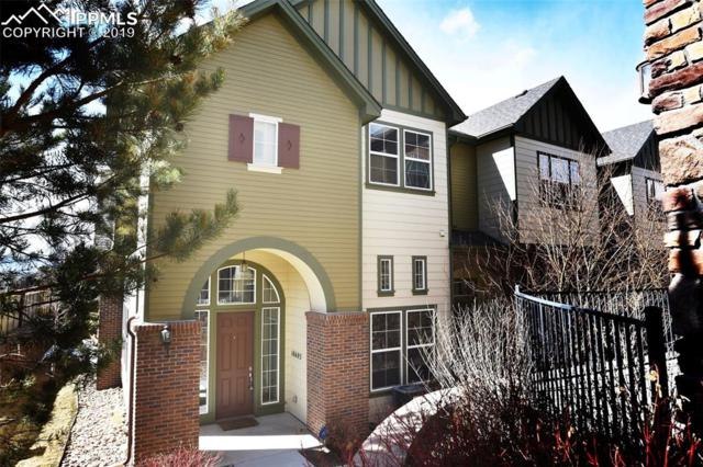 10605 Ouray Creek Point, Colorado Springs, CO 80908 (#2637646) :: CENTURY 21 Curbow Realty