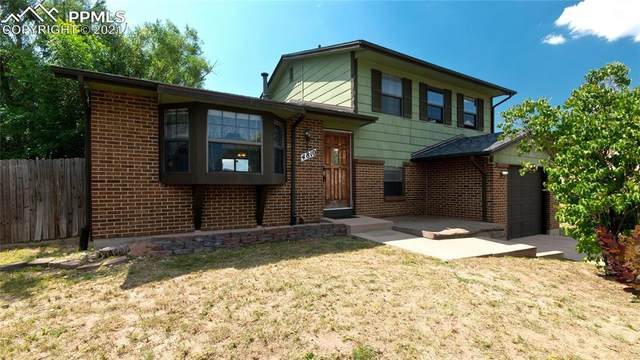 4810 Marabou Way, Colorado Springs, CO 80911 (#2637973) :: Tommy Daly Home Team