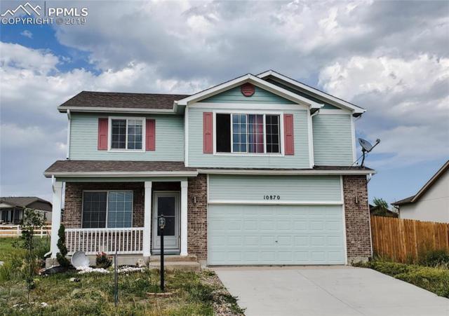 10870 Redington Drive, Peyton, CO 80831 (#2638013) :: Colorado Team Real Estate