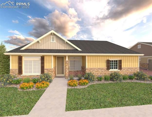 6472 Golden Briar Lane, Colorado Springs, CO 80927 (#2640431) :: 8z Real Estate