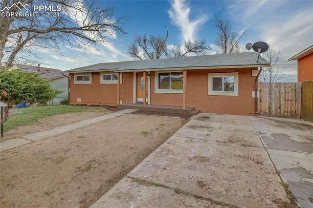 2603 Carlsbad Drive, Colorado Springs, CO 80910 (#2643696) :: Venterra Real Estate LLC