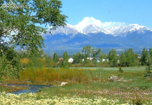 1128 Little River Lane, Poncha Springs, CO 81242 (#2644426) :: 8z Real Estate