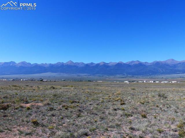 551 Wyandot Trail, Westcliffe, CO 81252 (#2644497) :: 8z Real Estate