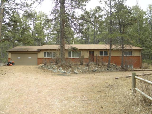 8020 Cyprus Road, Colorado Springs, CO 80908 (#2648785) :: 8z Real Estate