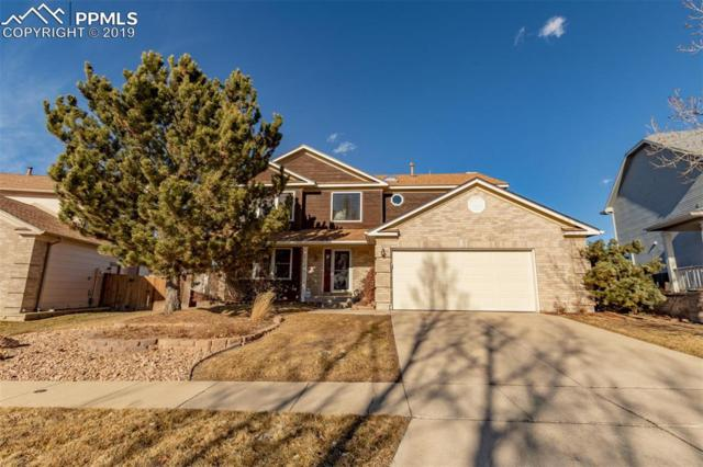 2750 Clapton Drive, Colorado Springs, CO 80920 (#2649941) :: 8z Real Estate