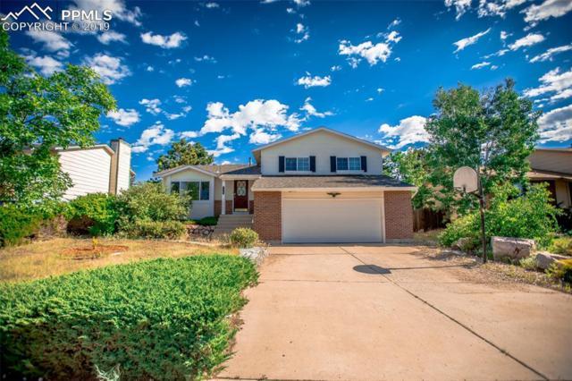 3660 Deep Haven Drive, Colorado Springs, CO 80920 (#2650734) :: 8z Real Estate