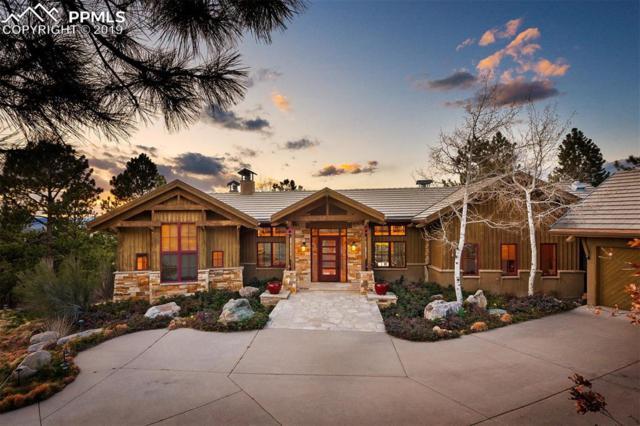 762 Valderrama Court, Castle Rock, CO 80108 (#2651484) :: Harling Real Estate