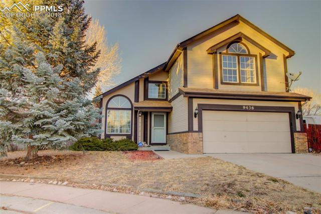 9436 Setting Moon Court, Colorado Springs, CO 80925 (#2651622) :: CENTURY 21 Curbow Realty