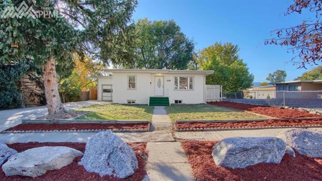 1718 Mcarthur Avenue, Colorado Springs, CO 80909 (#2651745) :: 8z Real Estate