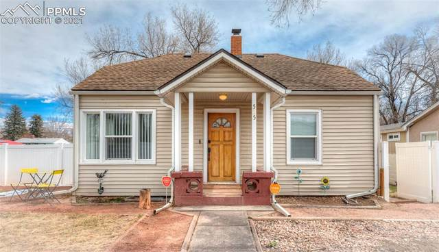 525 Swope Avenue, Colorado Springs, CO 80909 (#2652307) :: The Harling Team @ HomeSmart