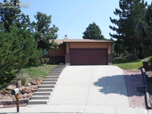 870 Durham Terrace, Colorado Springs, CO 80918 (#2654934) :: 8z Real Estate