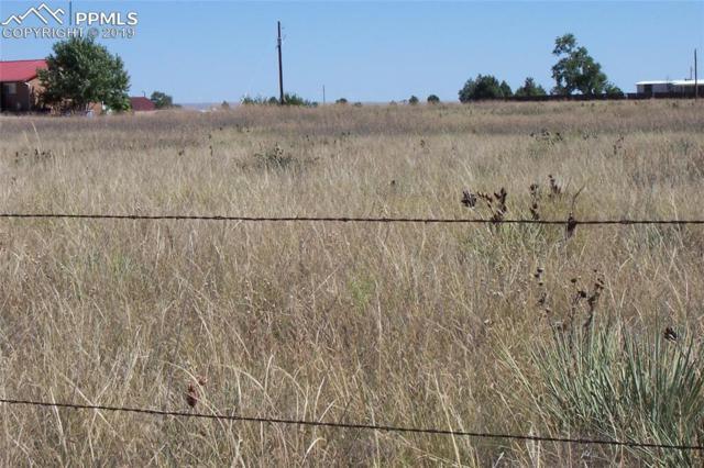 285 N Page Road, Colorado Springs, CO 80930 (#2655632) :: The Daniels Team