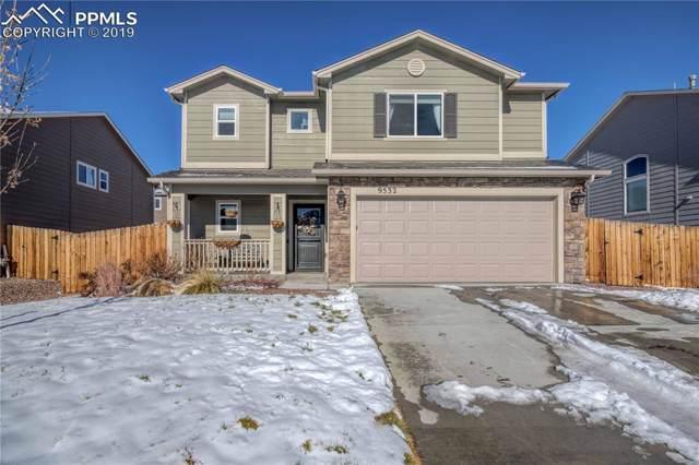 9532 Bryce Canyon Drive, Colorado Springs, CO 80925 (#2657311) :: 8z Real Estate