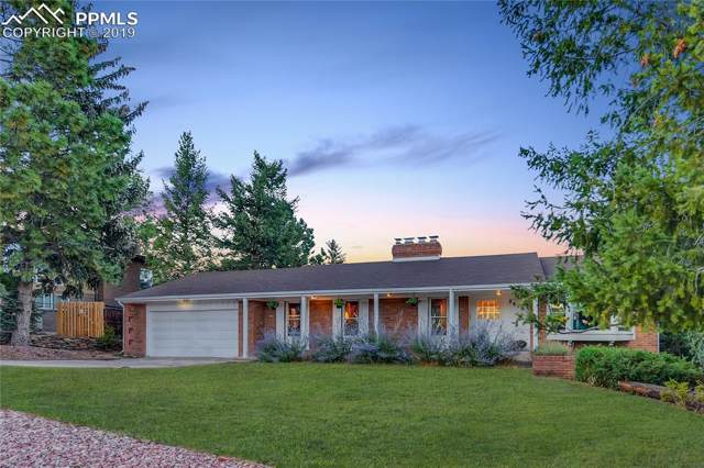 2610 Andromeda Drive, Colorado Springs, CO 80906 (#2657538) :: 8z Real Estate