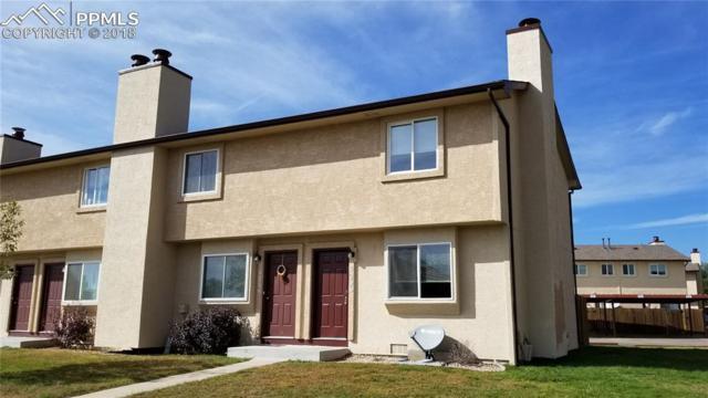 4236 Moonbeam Drive, Colorado Springs, CO 80916 (#2664161) :: Action Team Realty