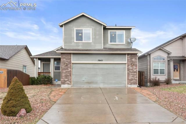 7845 Parsonage Lane, Colorado Springs, CO 80951 (#2668617) :: Venterra Real Estate LLC