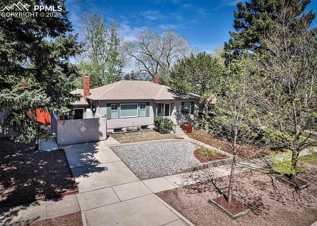 1122 N Foote Avenue, Colorado Springs, CO 80909 (#2672727) :: 8z Real Estate