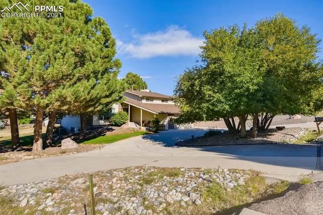 5280 Diamond Drive, Colorado Springs, CO 80918 (#2677212) :: Symbio Denver