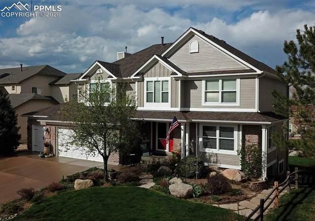 726 Capeglen Road, Colorado Springs, CO 80906 (#2677373) :: 8z Real Estate